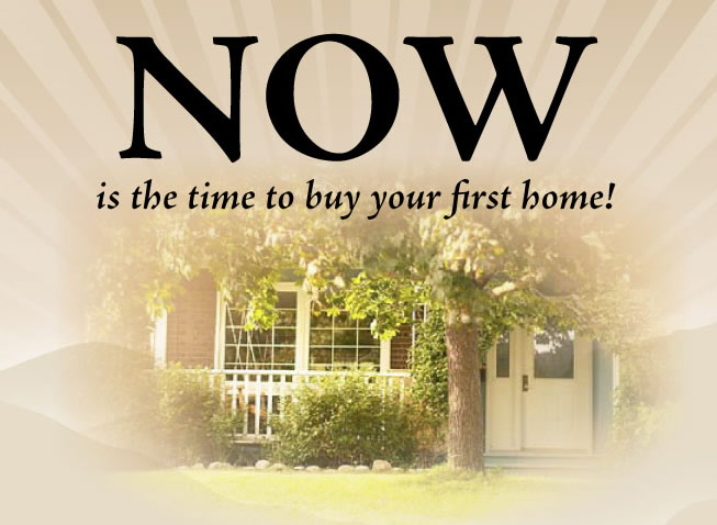 il real estate specialists 187 first time home buyer by
